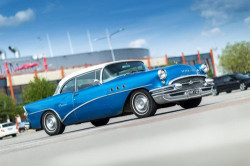 Custom and Collector Car Appraisals